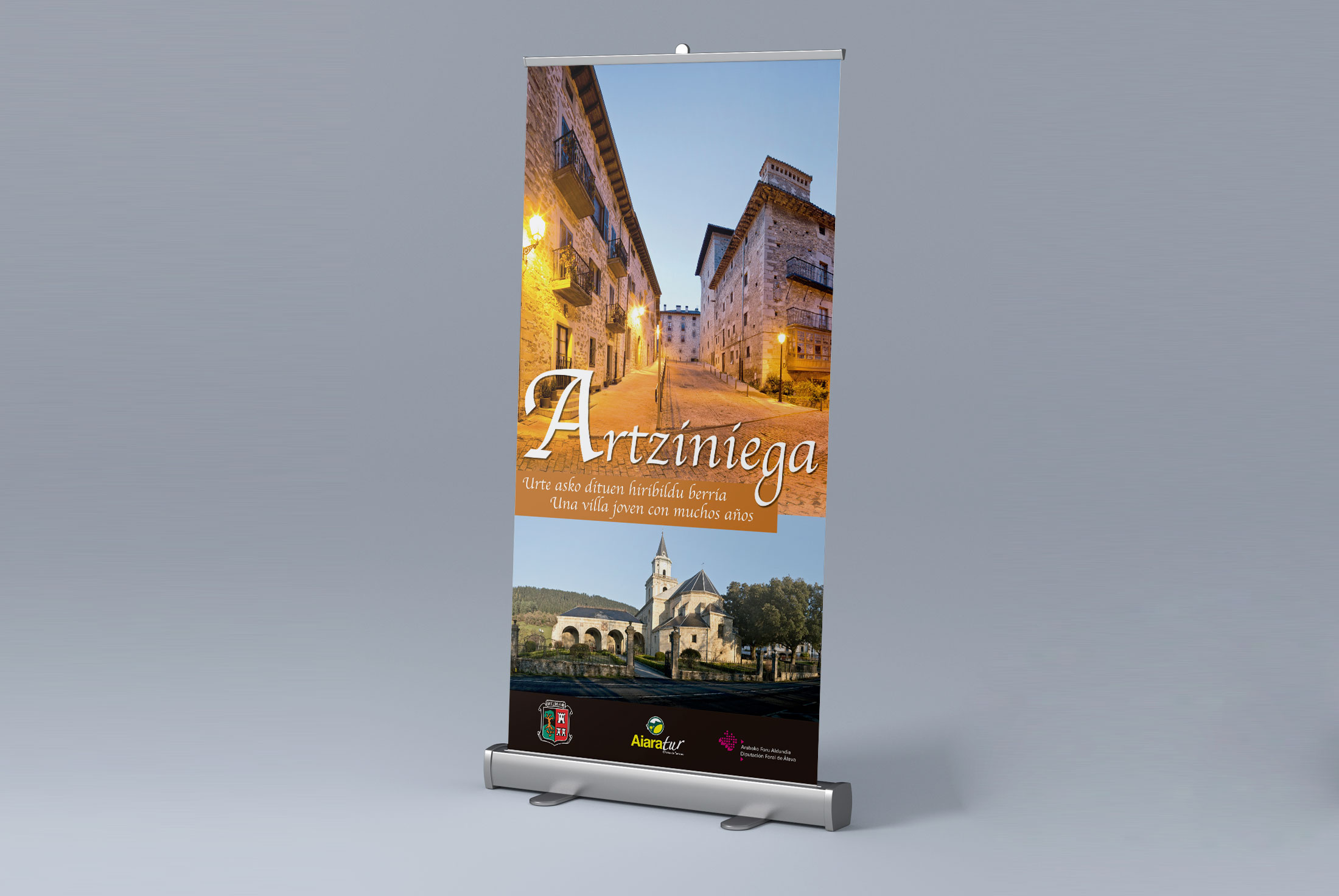 roll-up-artziniega