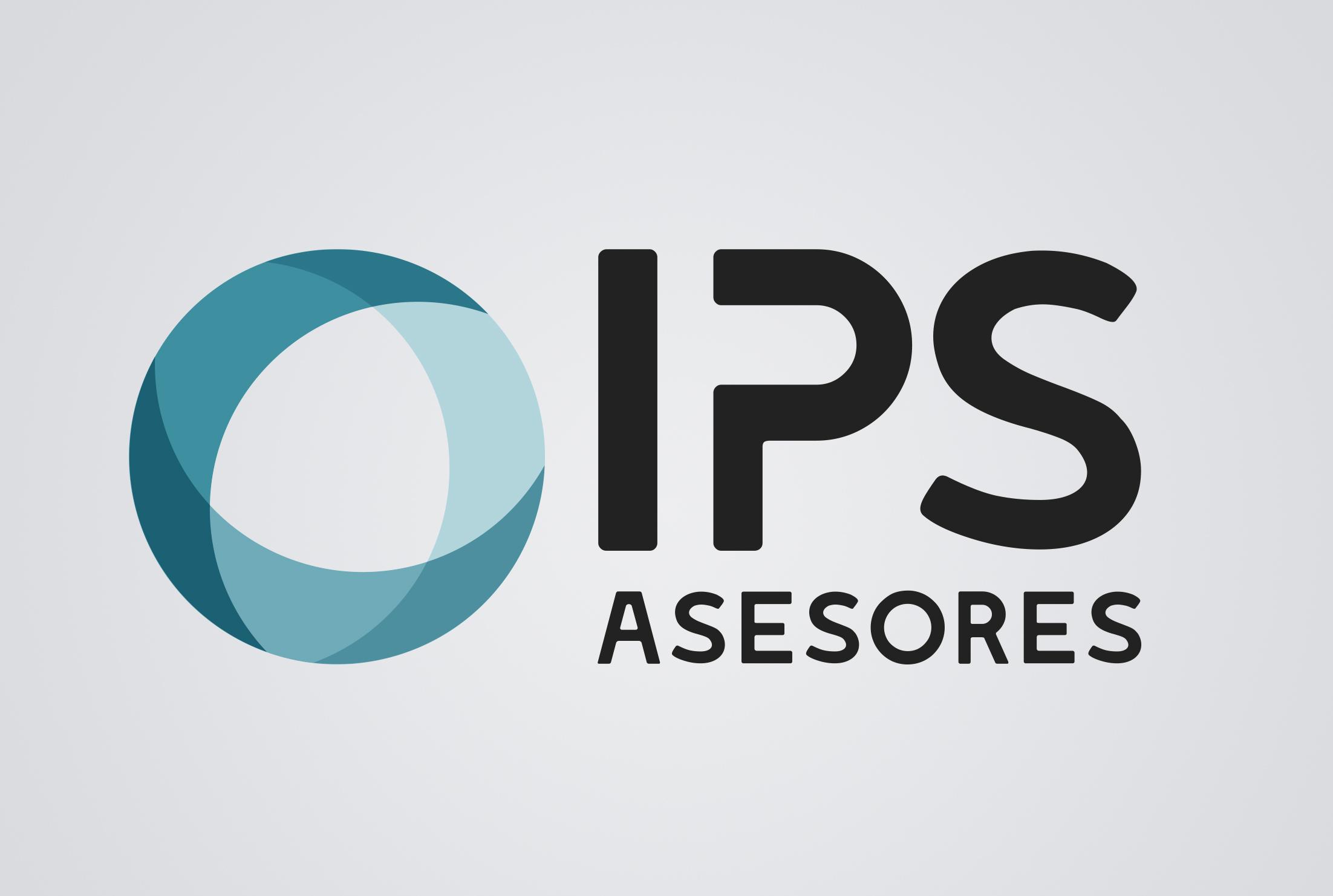 IPS imagen corporativa