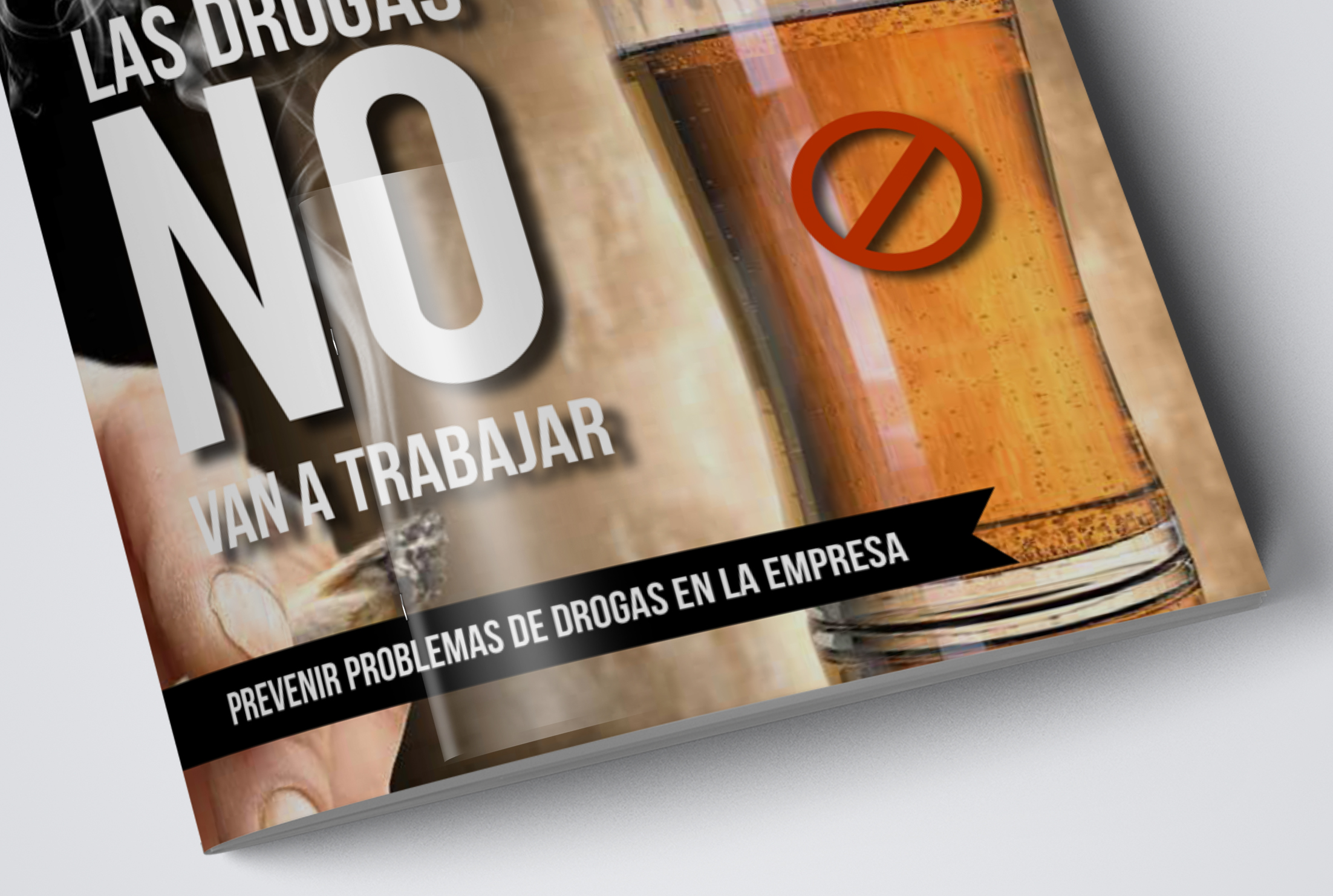 gappa_folleto droga_5